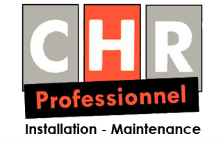 CHR PROFESSIONNEL